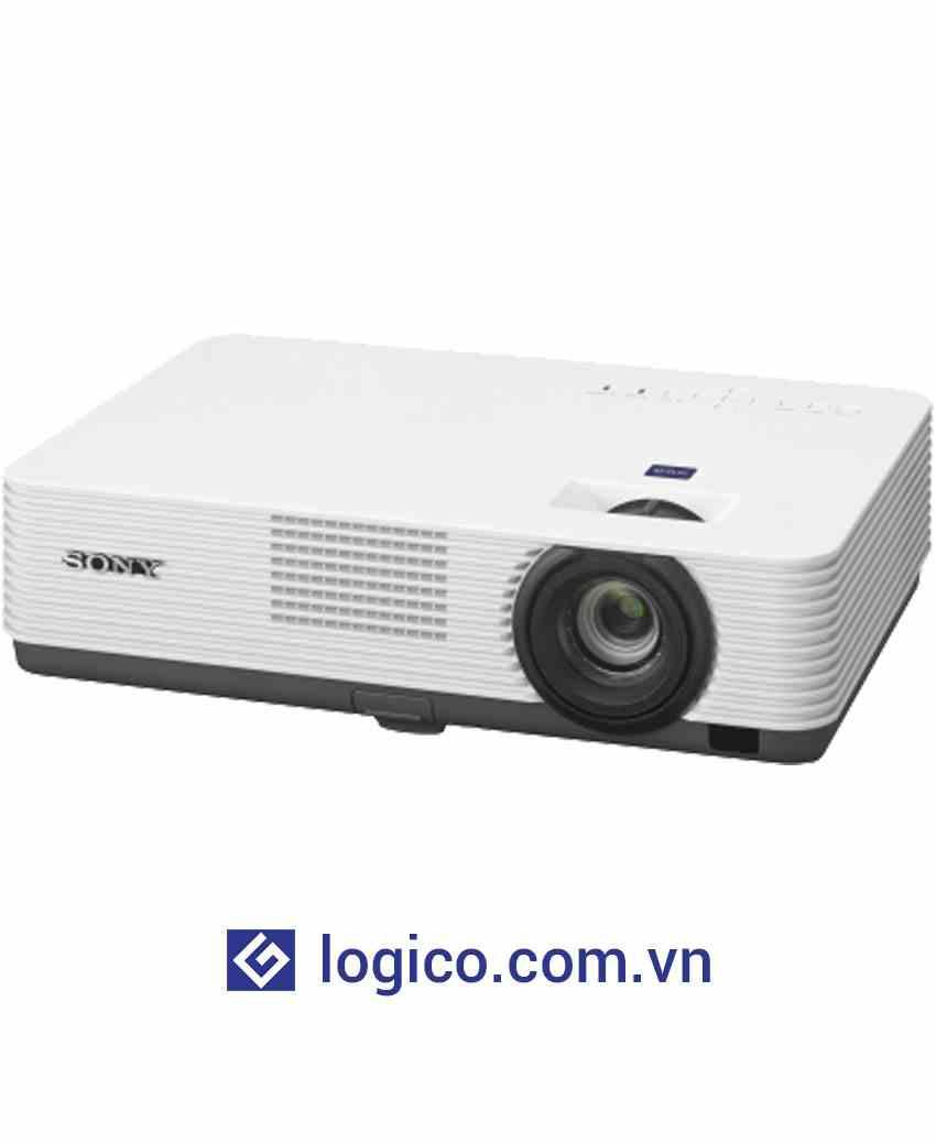 Máy chiếu SONY VPL-DX211