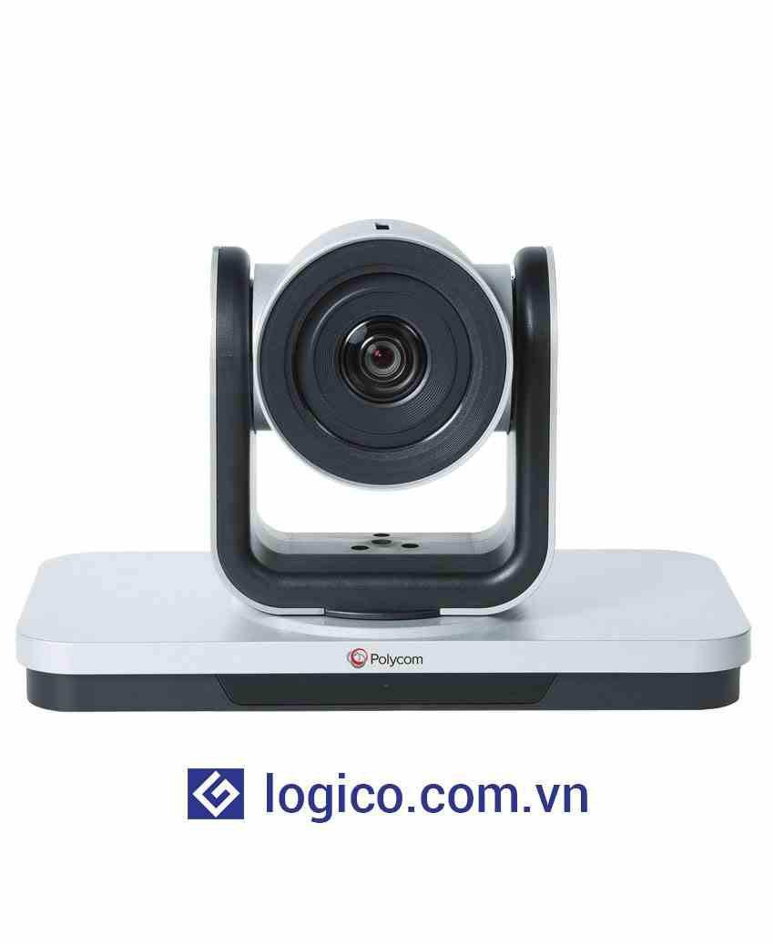 Polycom Camera 12x EagleEye IV Series