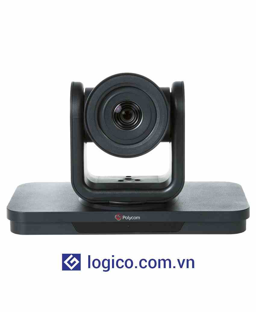 Polycom 4x EagleEye IV Series Cameras