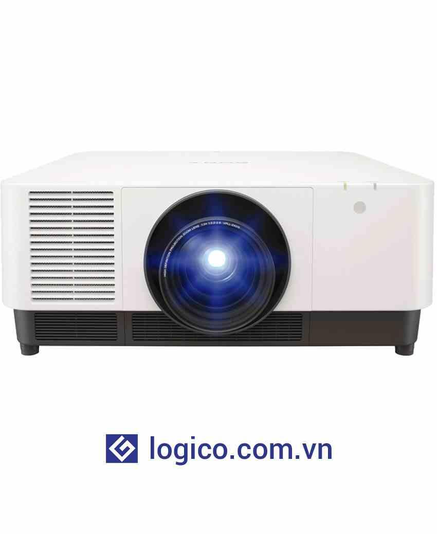 Máy chiếu Sony VPL-FHZ90L