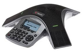 Polycom-SoundStation-VoiceStation-Conference-Phones