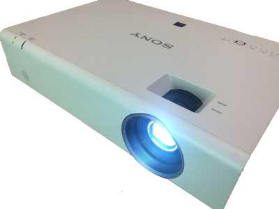 Máy chiếu cao cấp SONY VPL-CW276