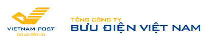 viet-nam-post-logo