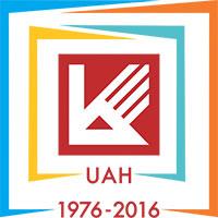 Logo Đại học Kiến trúc