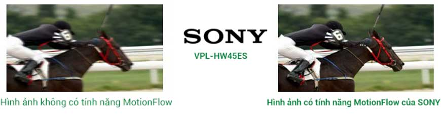 motion-flow-trong-may-chieu-sony-vpl-hw45es