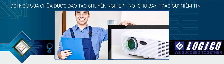 trung-tam-sua-chua-may-chieu-uy-tin-chuyen-nghiep-chat-luong