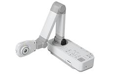 Máy chiếu vật thể Epson ELP-DC21 là công cụ hỗ trợ mạnh mẽ cho mọi người dùng