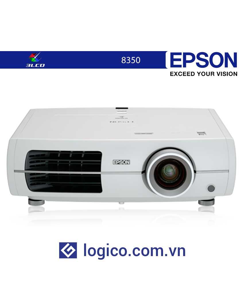 Máy chiếu phim EPSON 8350