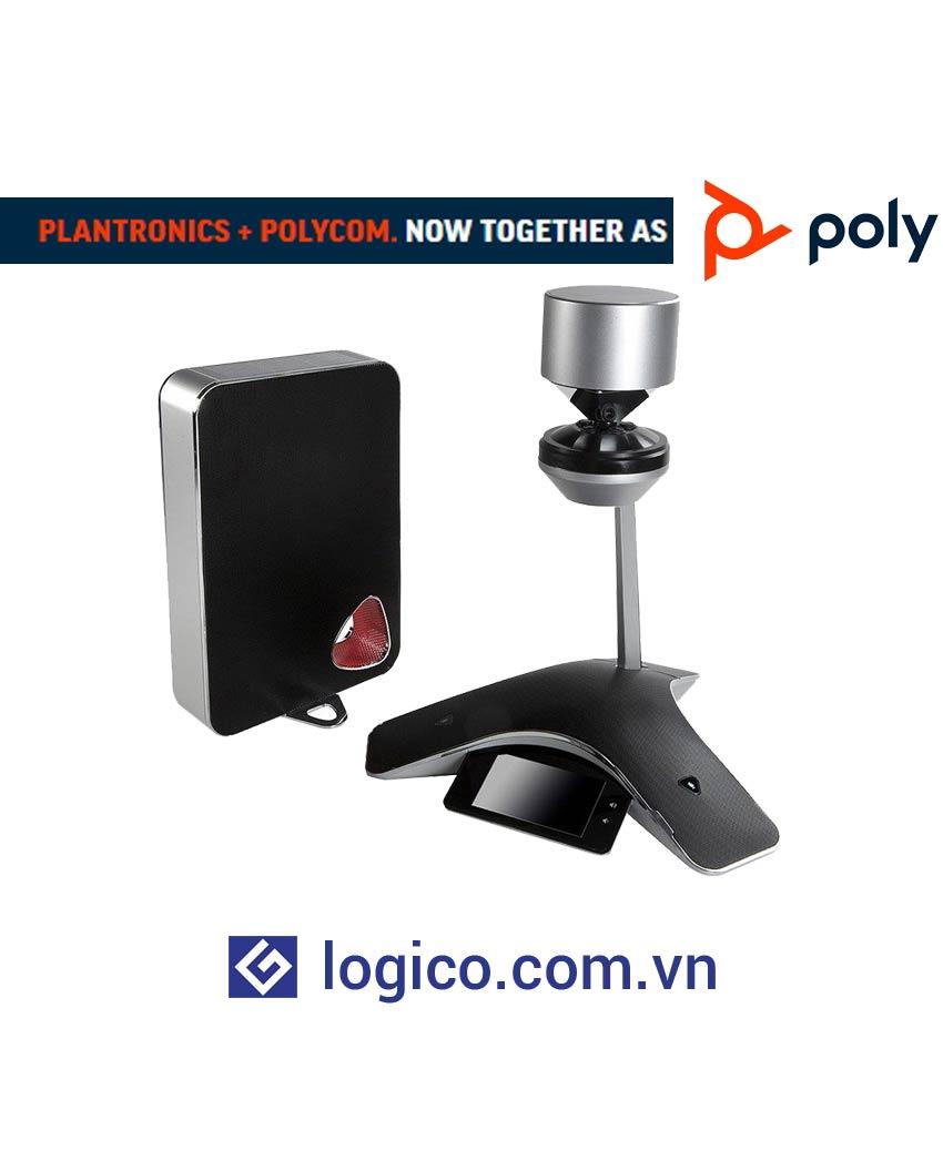 Polycom CX 5100