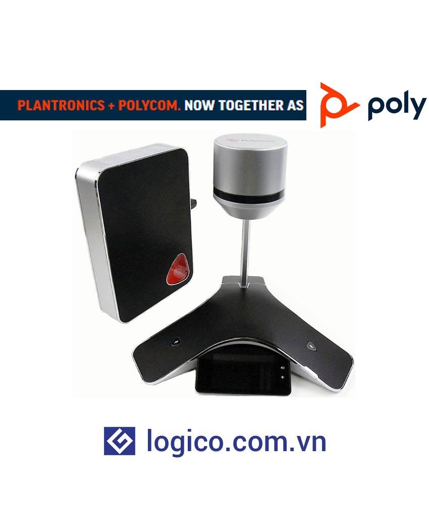 Polycom CX 5500