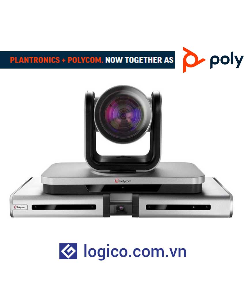 Polycom EagleEye Producer