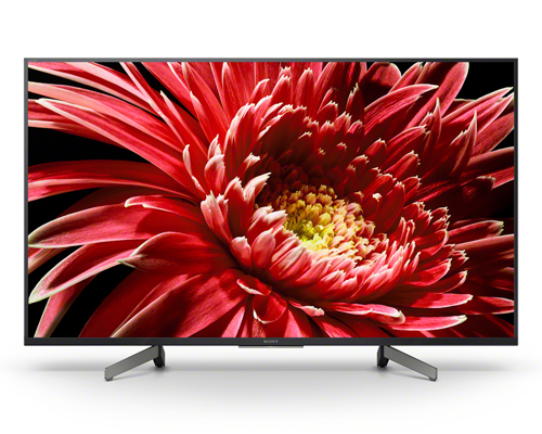 Android Tivi Sony KD - 55X8500G 4K 55 inch
