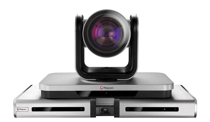 Polycom EagleEye Producer Camera