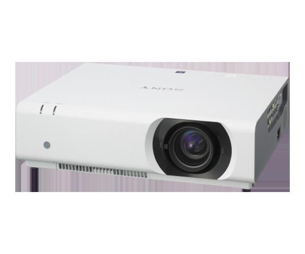Máy chiếu Sony VPL-CX276