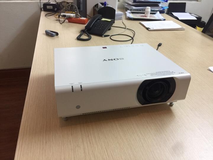 Máy chiếu Sony CH350