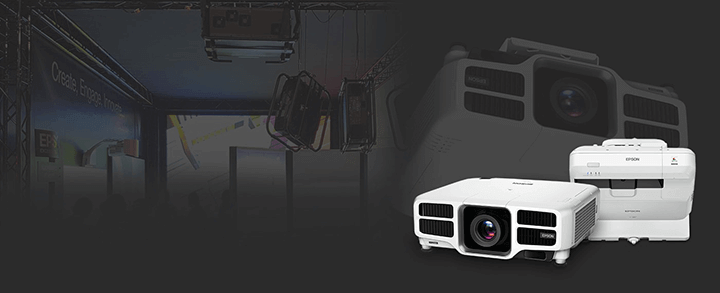 Máy chiếu Epson – Sản phẩm công nghệ thân thiện dành cho mọi người