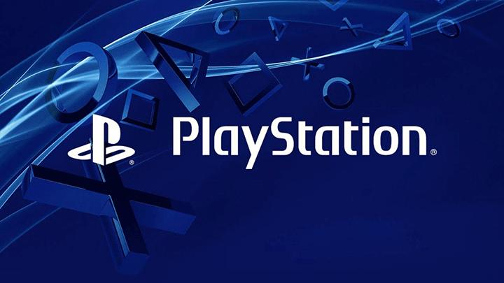 PlayStation - Sản phẩm đỉnh cao của chất lượng