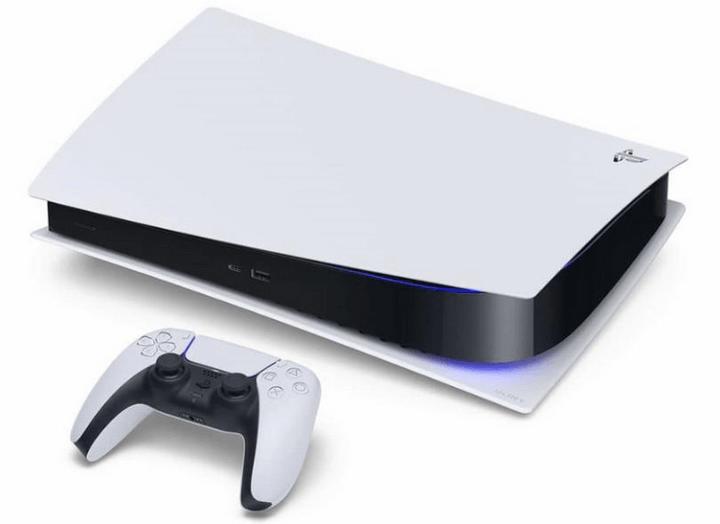Phiên bản Digital Edition có cắt giảm đi phần ổ đĩa 4K Blue-ray