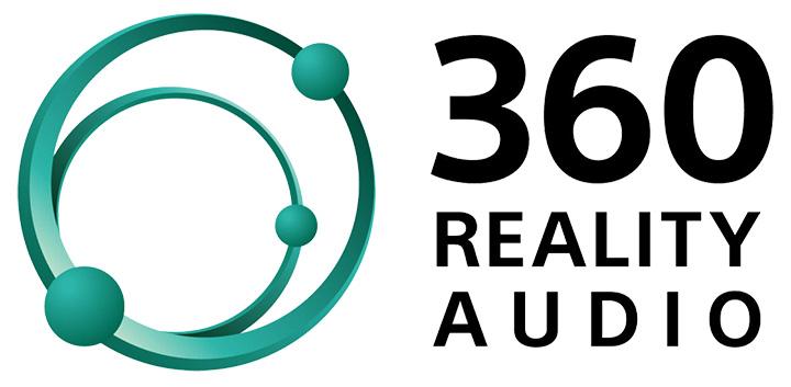 Sony 360 Reality Audio được trang bị trên Sony WH-1000XM4