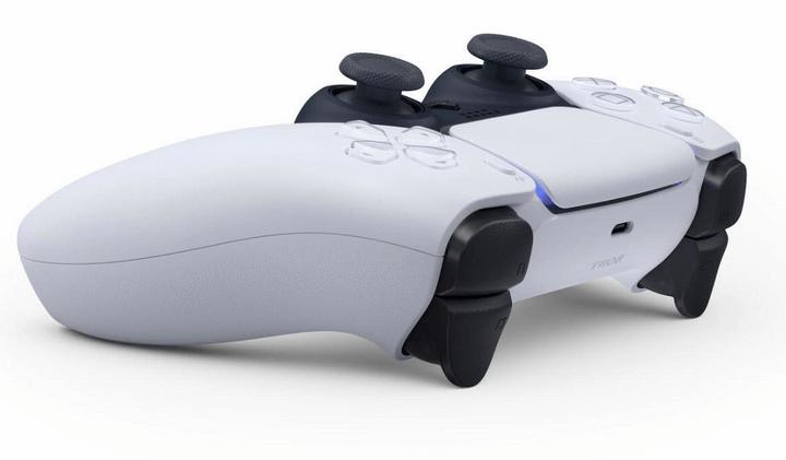 Tay cầm Playstation 5 DualSense