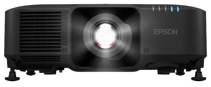 Các sản phẩm máy chiếu hiện đại vô cùng nhỏ gọn dễ lắp đặt