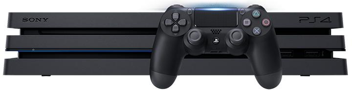 Bộ nhớ lớn 2TB giúp các game thủ thoải mái tải các tựa game
