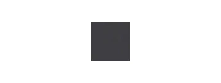 Dàn âm thanh tối ưu hóa âm thanh khi để ở chế độ ban đêm