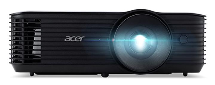 Máy chiếu Acer X138WH - tiết kiệm điện thông minh