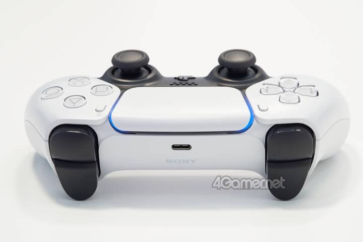PlayStation 5 lần đầu tiên phô diễn khả năng chơi game thực tế