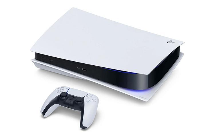 Những lý do bạn nên chọn mua PS4 trong thời điểm hiện tại?