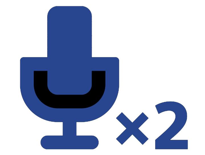Tai nghe không dây PlayStation 5 Pulse 3D