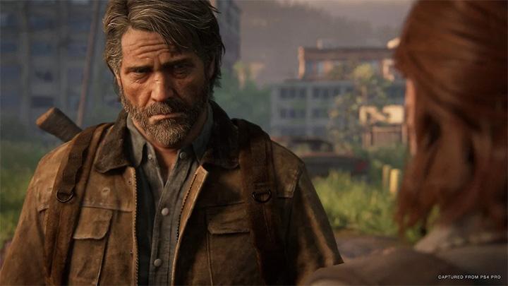 Đĩa Game PlayStation PS4 The Last of Us 2: Collectors Edition