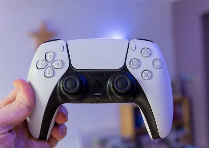 Khám phá những tính năng vượt trội của Playstation 5