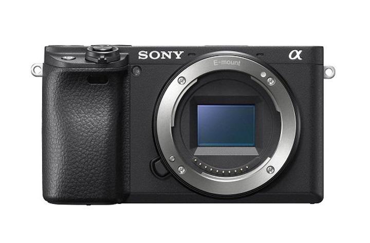 Top 10 máy ảnh Sony tốt nhất hiện nay 2021
