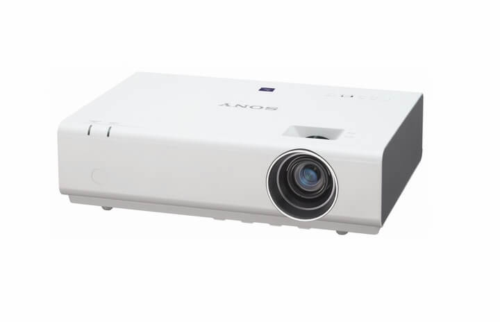 Máy chiếu SONY VPL-CX236