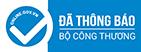 Logo cong thuong