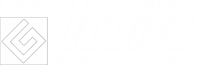 logo logico