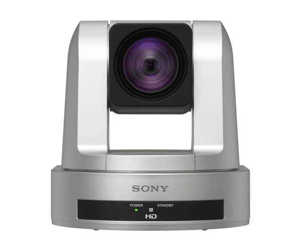 Camera điều khiển từ xa PTZ Sony SRG-120DH