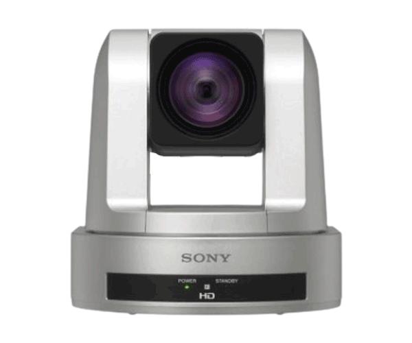 Camera điều khiển từ xa PTZ Sony SRG-120DU