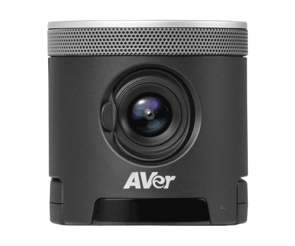 Camera Hội Nghị Aver Cam340