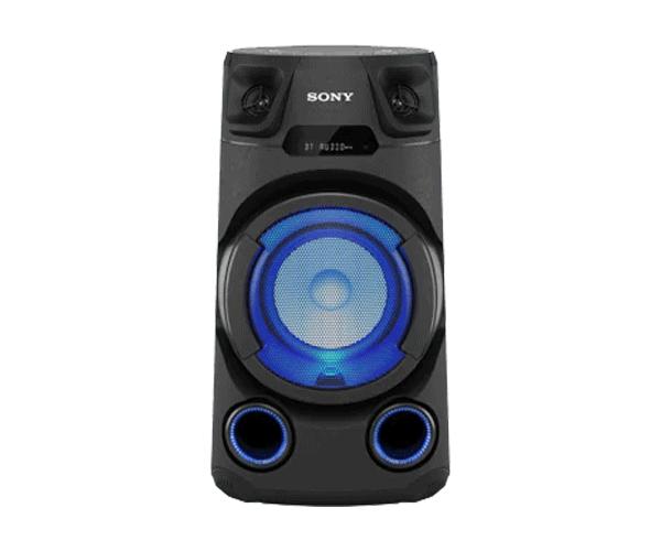 Dàn âm thanh Hifi Sony MHC-V13