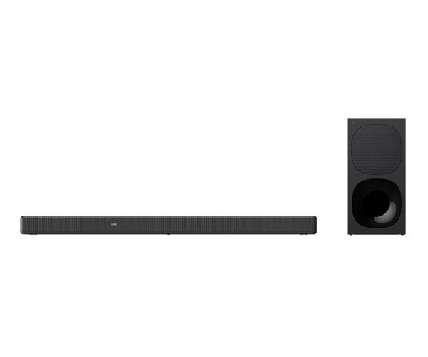 Dàn âm thanh Sound bar HT-G700