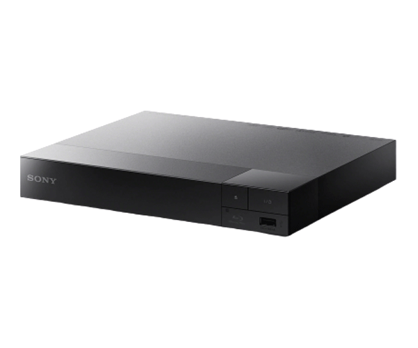 Đầu đĩa Blu-ray Sony BDP-S3500