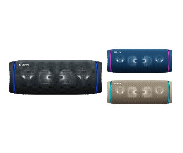 Loa Bluetooth Extra Bass Sony SRS-XB43
