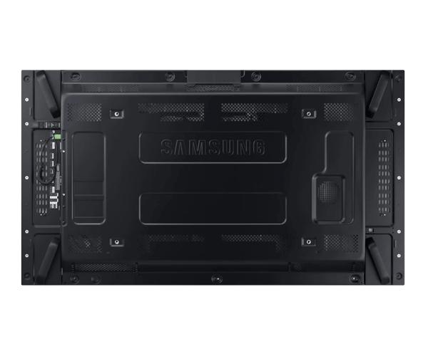 Màn hình ghép Samsung UM46N-E 46 inch