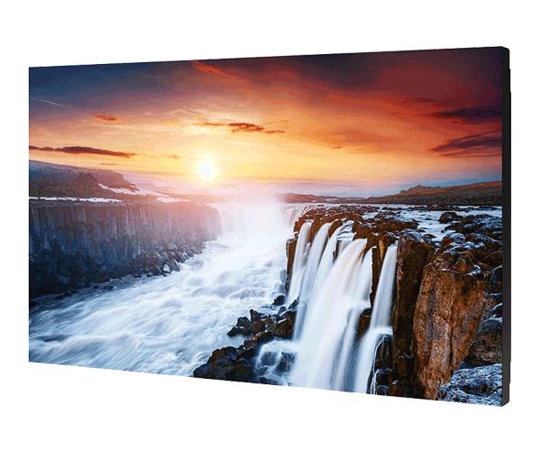 Màn hình ghép Samsung VH55R-R 55 inch