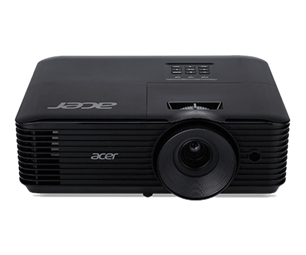 Máy chiếu ACER X138WHP