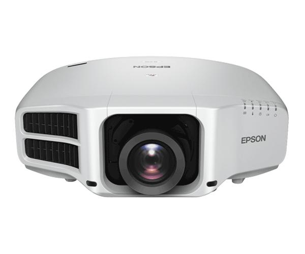Máy chiếu Epson EB-G7200W