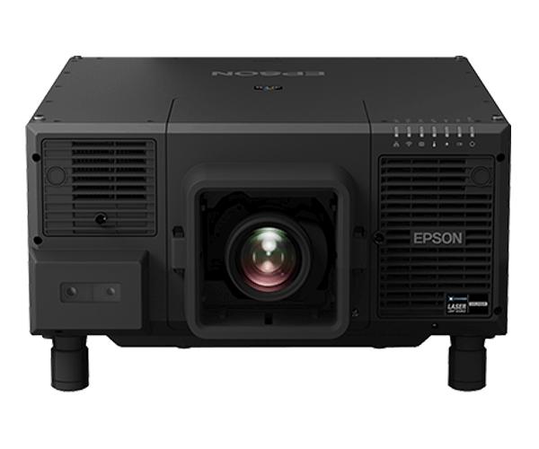 Máy chiếu Epson EB-L20000UNL
