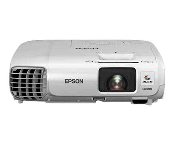 Máy chiếu Epson EB-X500
